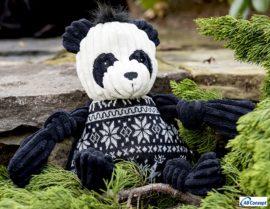 hundehjertet_hugglehounds_panda_sweater_til_hund