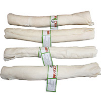 Farmfood Rawhide® Dental roll