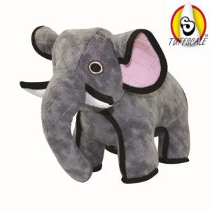 Tuffy Kæmpe elefant