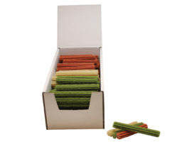 Rice Sticks, Large