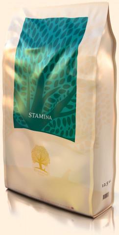 Essential, Stamina, 12,5 kg