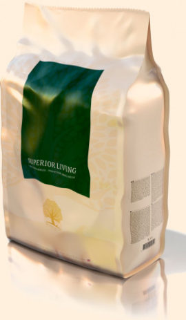 Essential, Superior Living, 3 kg