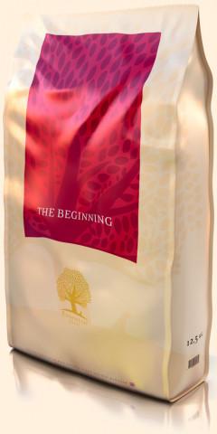 Essential, the beginning, 12,5 kg