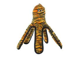 Tuffy Mega Blæksprutte, 46 cm