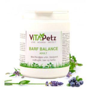 Vitapetz Barf Balance