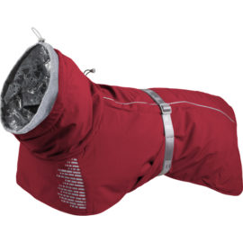 Hurtta Outdoors Extreme Warmer, rød