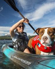 hundehjertet_float_coat_redningsvest_rod_til_hund