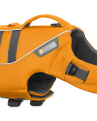 hundehjertet_ruffware_k9_float_coat_redningsvest_orange