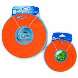 Chuckit Zipflight Frisbee