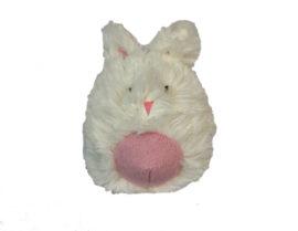 Hugglehounds Ruff-Tex Bunny kanin