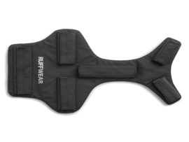 Ruffwear Brush Guard