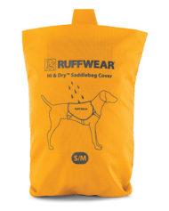 hundehjertet_hi_dry_regnslag_pakkes_nemt_sammen_ruffwear