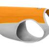 Ruffwear Jet Stream Kølevest orange