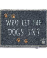 hundehjertet_hug_rug_who_let_the_dogs_in_matte