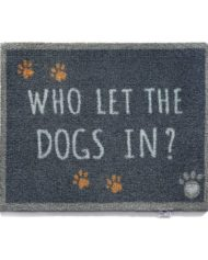 hundehjertet_hug_rug_who_let_the_dogs_in_matte