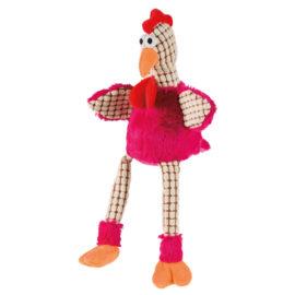 Kylling, plys 45 cm
