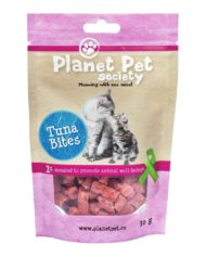hundehjertet_planet_pet_tuna_bites_til_kat