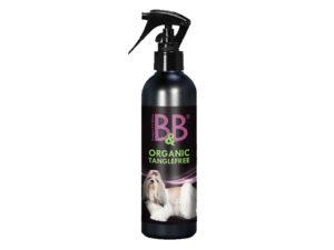 BB Filtfri spray