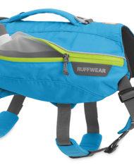 ruffwear_rygsak_til_traveture_til_hund