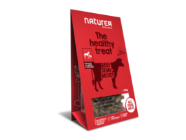 Naturea Snack Beef