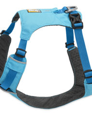 hundehjertet_ruffwear_hi_and_light_sele_blaa