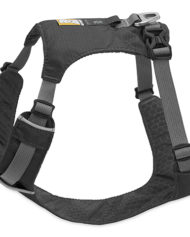hundehjertet_ruffwear_hi_and_light_sele_graa