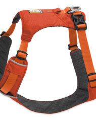 hundehjertet_ruffwear_hi_and_light_sele_orange