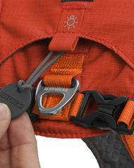 hundehjertet_ruffwear_hi_and_light_sele_orange_hund