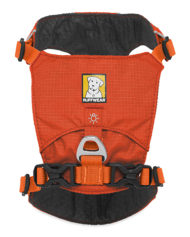 hundehjertet_ruffwear_hi_and_light_sele_orange_til_din_hund