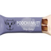 Pooch & Mutt Tasty Turkey Chews