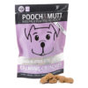 Pooch & Mutt Calming Crunchies Grain Free