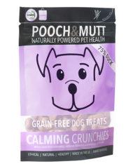 hundehjertet_pooch_and_mutt_calming_crunchies_grain_free_godbidder
