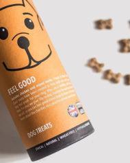 hundehjertet_pooch_and_mutt_godbidder_feel_good_til_din_hund