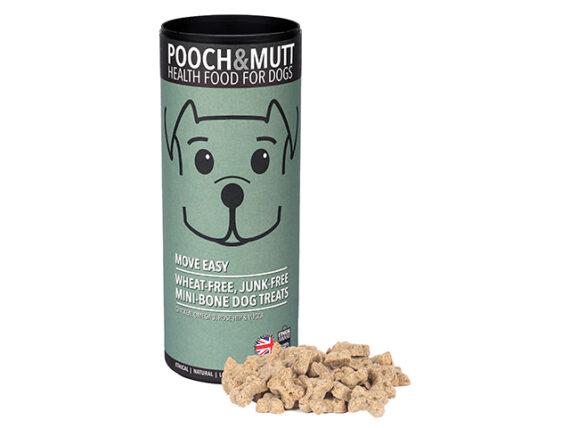 Pooch & Mutt Move Easy godbidder