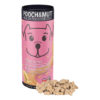 Pooch & Mutt Peanut Butter godbidder