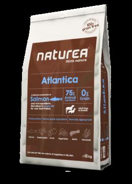 Naturea GrainFree Atlantica