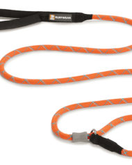 hundehjertet_ruffwear_just_a_cinch_retrieverline_orange