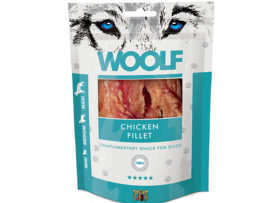 Woolf Chicken Filet