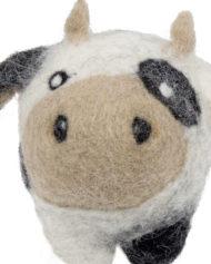 hundehjertet_HuggleHounds_Natural_Eco_Woolies_Cow_Ball