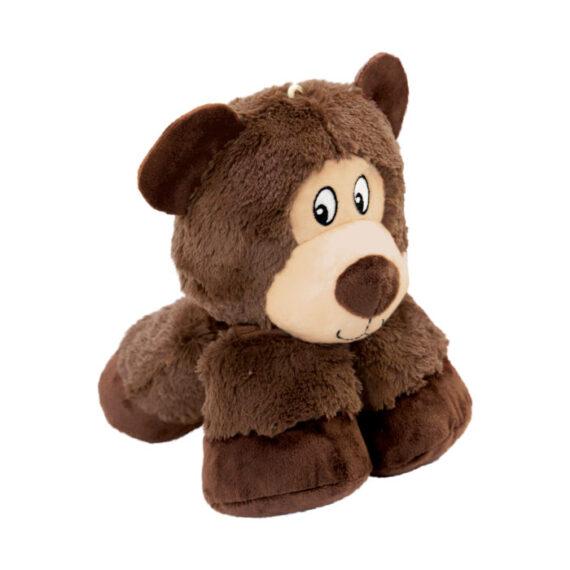Kong Stretchezz Legz Bear