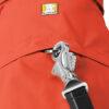 Ruffwear Vert Jakke, Sockey Red