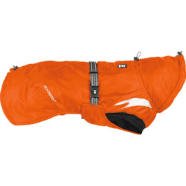 Hurtta Outdoors Summit Vinterfrakke, orange
