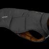 Ruffwear Quinzee Insulated Jacket, Cloudburst Gray