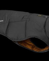 hundehjertet_ruffwear_jacket_cloudburst_gray