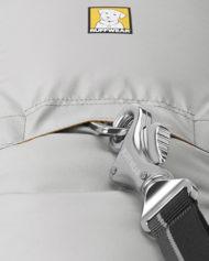 hundehjertet_ruffwear_quinzee_insulated_jacket_cloudburst_gray_jakke