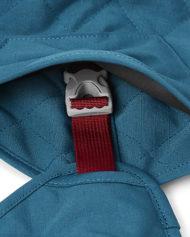 hundehjertet_ruffwear_stumptown_jacket_jakke_blaa