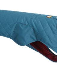 hundehjertet_ruffwear_stumptown_jacket_metolius_blue