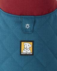 hundehjertet_ruffwear_stumptown_jacket_metolius_blue_jakke_blaa