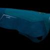 Ruffwear Vert Jakke, Blue Atoll