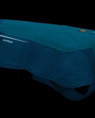 hundehjertet_ruffwear_vert_jacket_blue_atoll_jakke